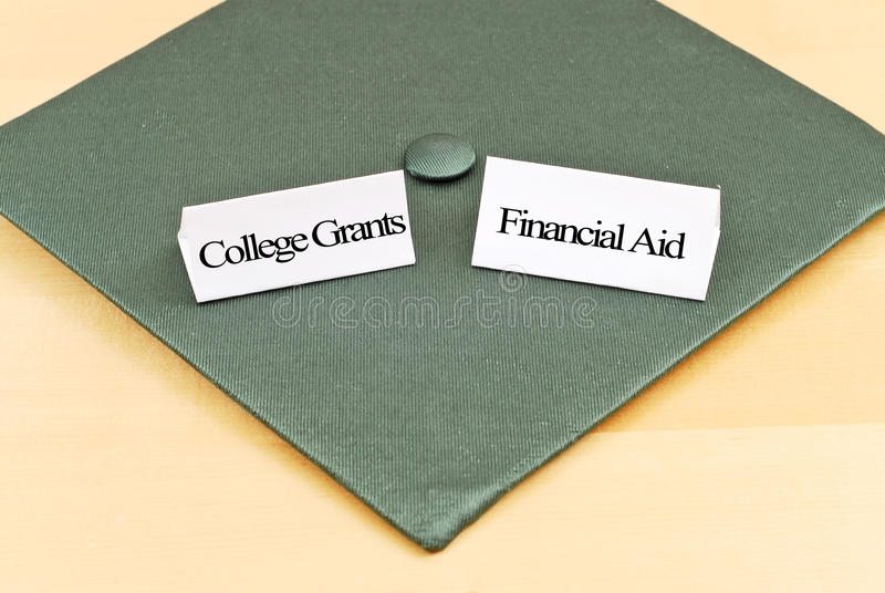 Download Help With College Tuition stock photo. Image of finance - 20517428