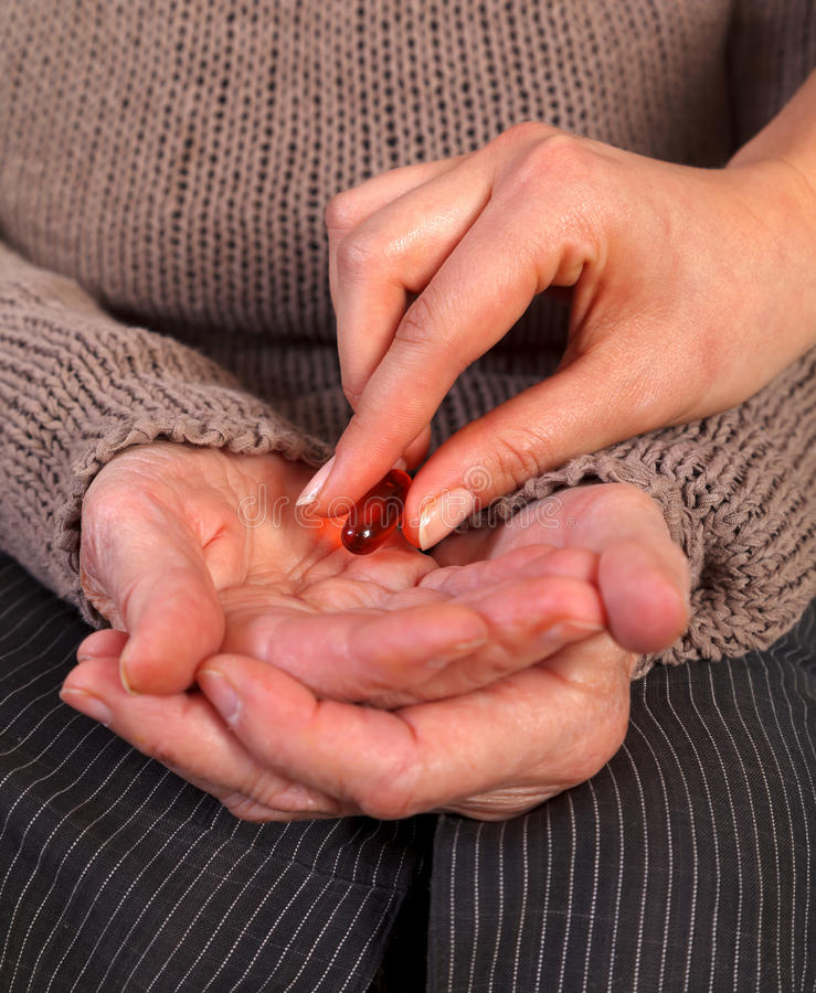 Download Help giving stock image. Image of medical, ageing, need - 39503107