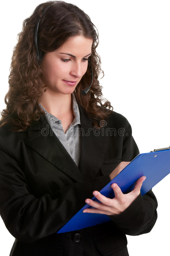 Download Help Line stock photo. Image of corporate, assistant - 30674200
