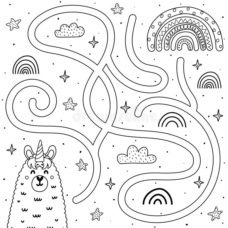 just say no coloring pages | Red ribbon week, Coloring pages, Red ... | 800x800
