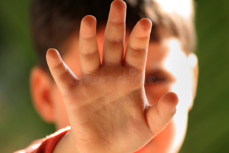 Download Help me! stock image. Image of people, child, palm, hand - 1570235
