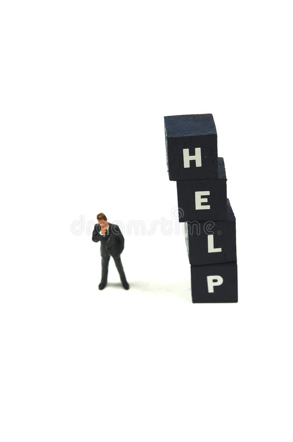 Download Help me stock image. Image of stressed, manage, concept - 9581081