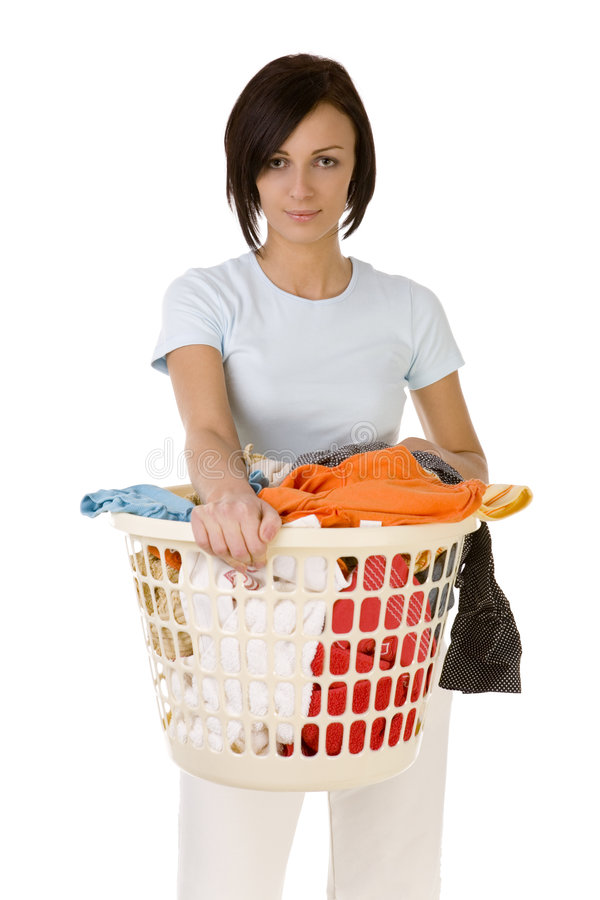Help me with the washing stock photos
