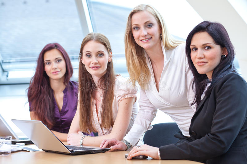 Download Helping each other stock image. Image of intelligent - 14862181