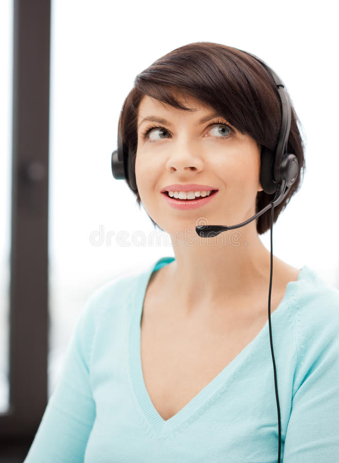 Download Helpline stock photo. Image of information, center, female - 20239058