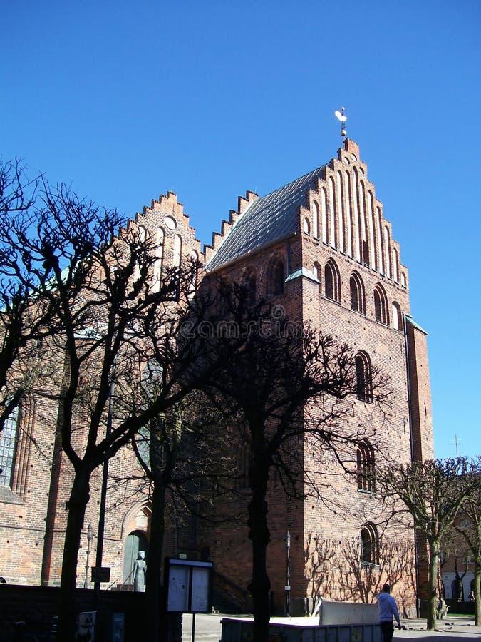 Helsingborg 25 imágenes de archivo libres de regalías