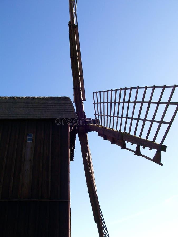 Download Helsingborg 45 stock image. Image of windmill, helsingborg - 2317163