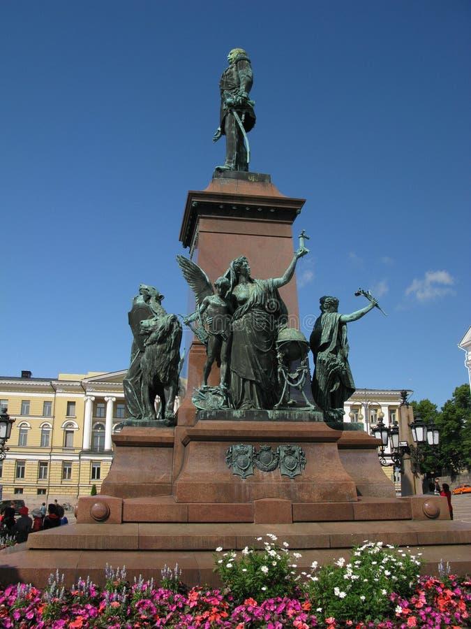 Download Helsinki Finland stock image. Image of landscape, europe - 22389497