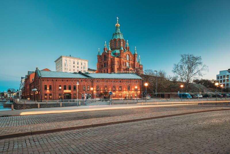 Eastern Time To Helsinki