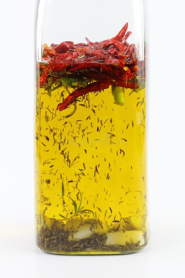 hemlagad kryddig oljeolivgrön royaltyfria foton