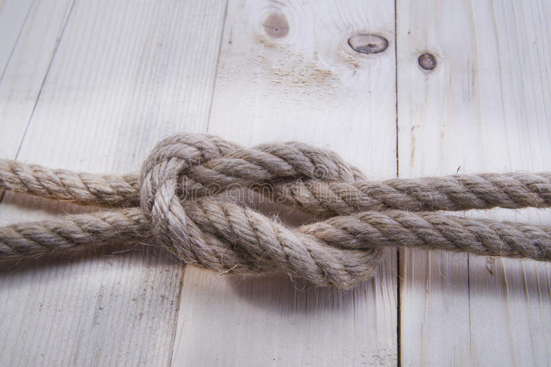Download Hemp Rope Stock Photography - Image: 31360612