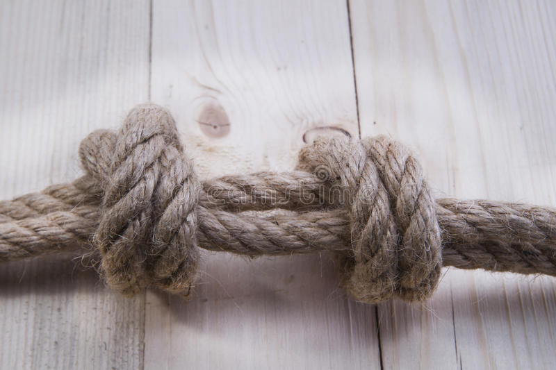 Download Hemp Rope stock photo. Image of good, fixed, rope, background - 31360734