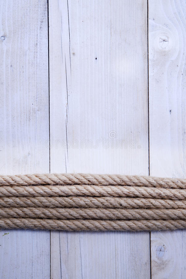 Download Hemp Rope stock image. Image of security, creative, network - 31361821