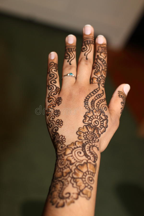 henna-design-application-temporary-form-skin-decoration-76973674 Tattoo Artist Application Form on clip art, new school, most famous, how become,