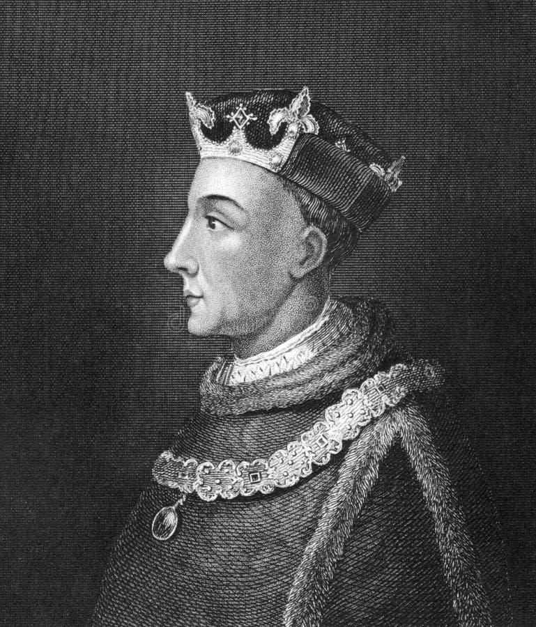 Download Henry V editorial image. Image of male, vintage, famous - 19444275