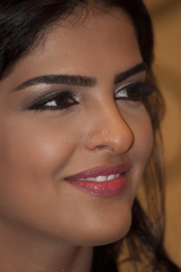 Her Highness Princess Ameerah Al Taweel Editorial ... Prince Alwaleed Bin Talal Wife Amira