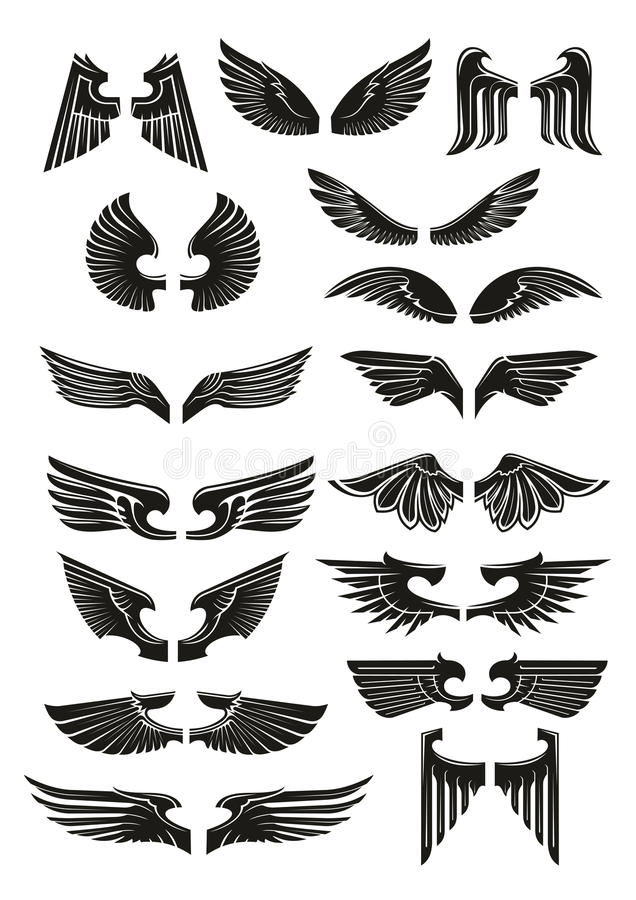 Logo free vector download 67883 Free vector for