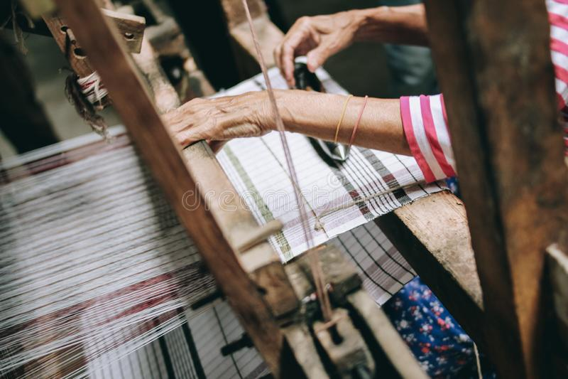 Herança cultural indonésia imagens de stock