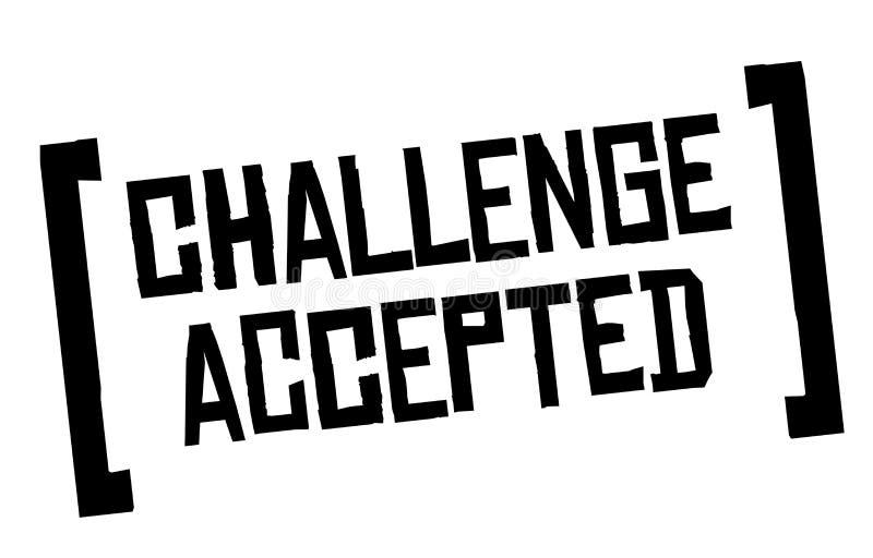 Herausforderung nahm ursprüngliches Zitat an vektor abbildung