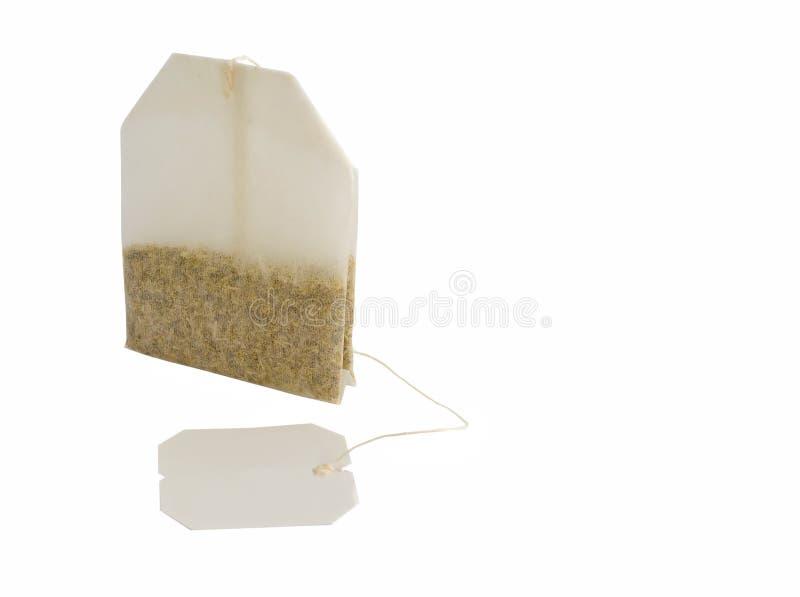 Herbaciana torba zdjęcia stock