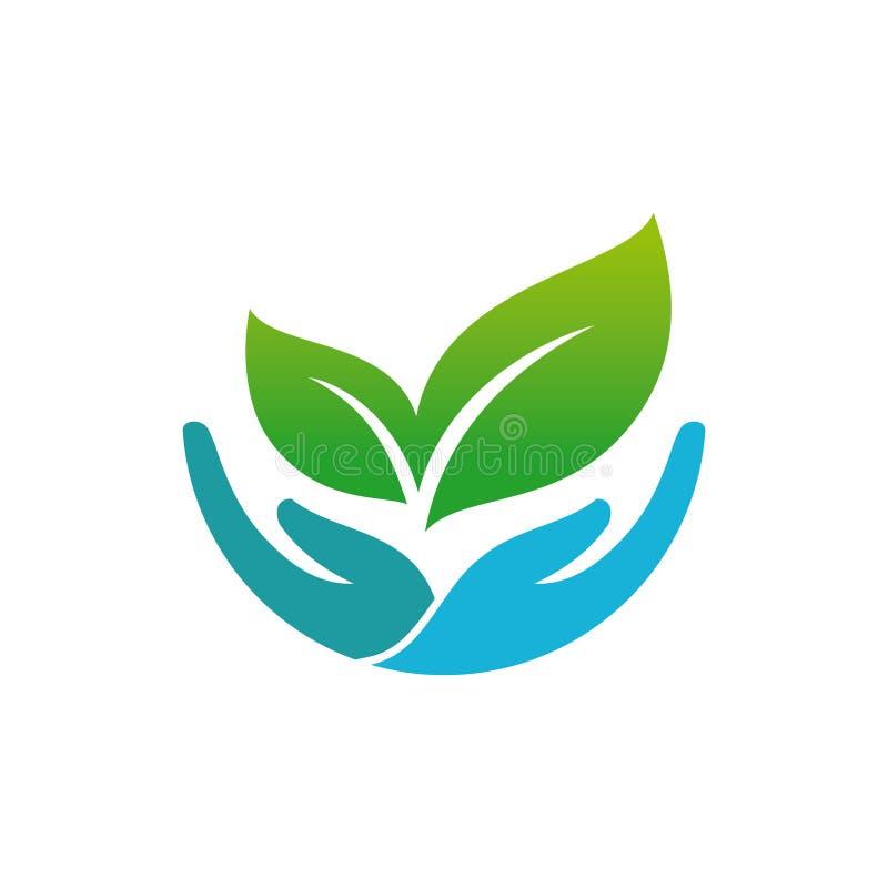 Herbal Tea Benefits: 8 ways herbal tea benefits your health