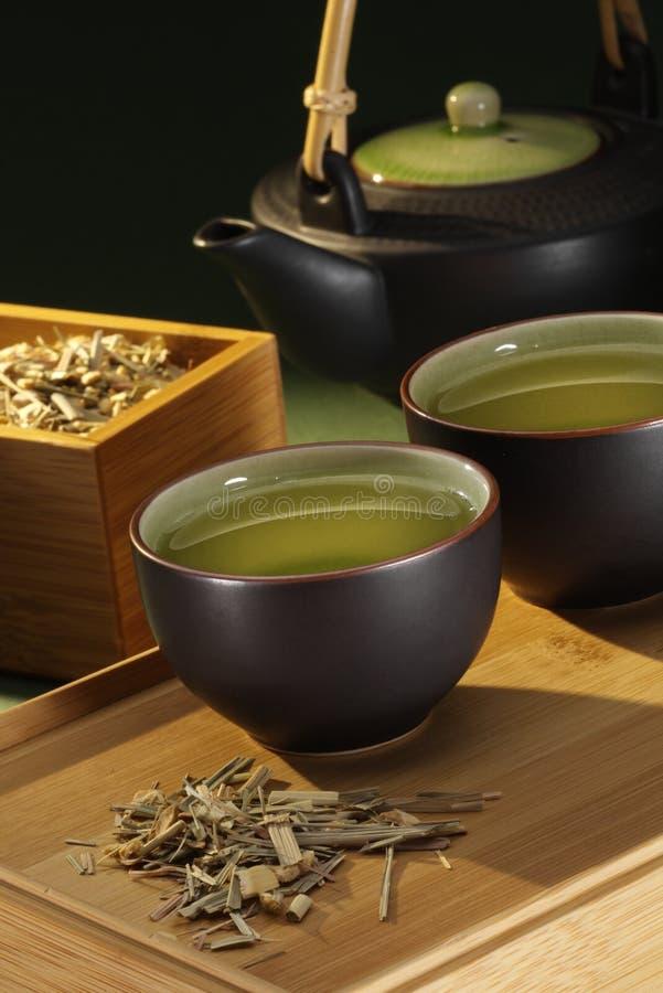 Download Herbal Tea stock photo. Image of beverage, enticing, lemongrass - 13890826