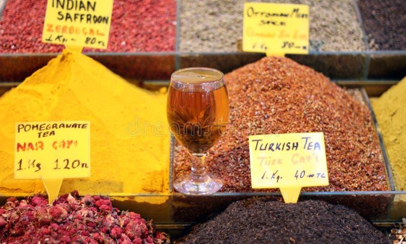 Download Herbal Tea stock image. Image of health, herbal, herbalist - 17168155