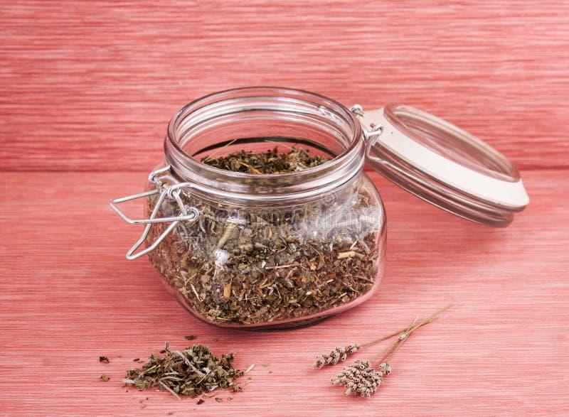 Download Herbal tea stock photo. Image of sport, pink, healthcare - 28478148