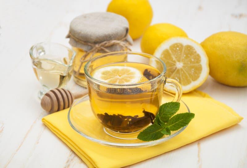 Download Herbata obraz stock. Obraz złożonej z ziołowy, kulinarny - 53785693