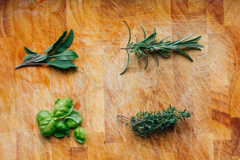 Herbs Free Public Domain Cc0 Image