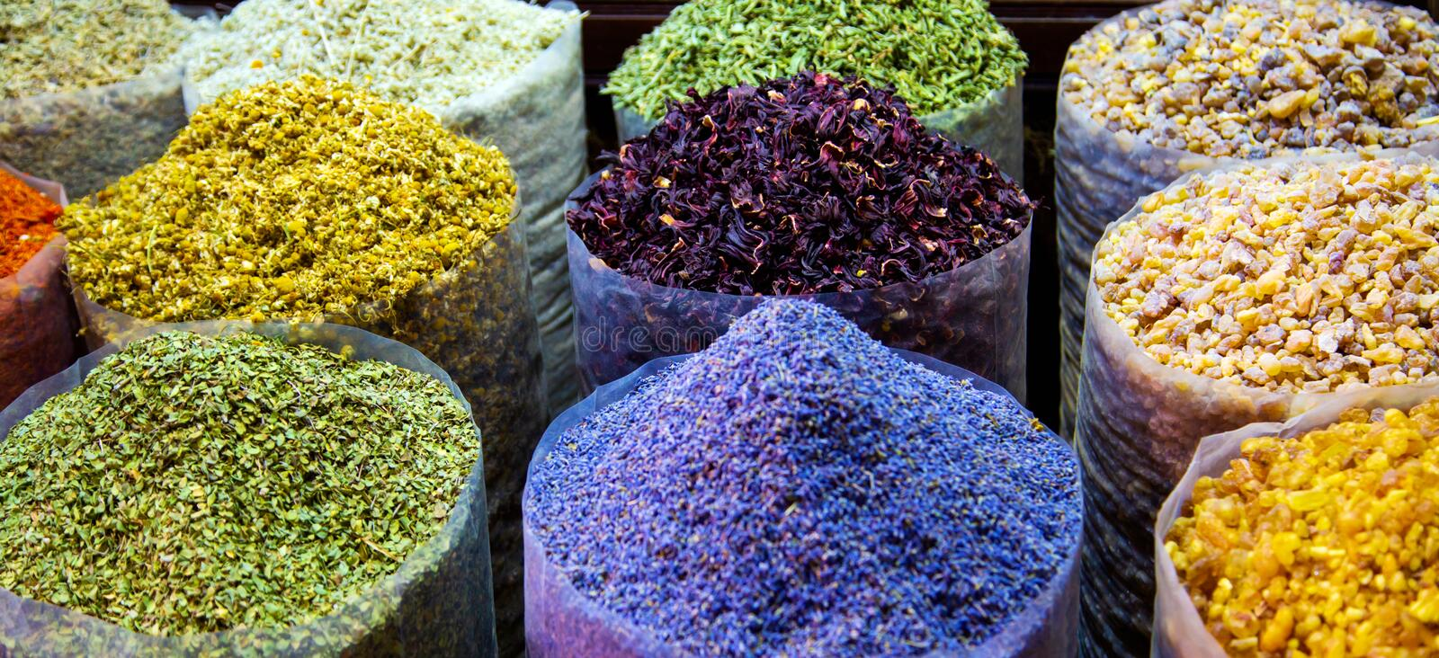 Middle East Spice Market   onhollieday   Flickr   Middle East Spice Market