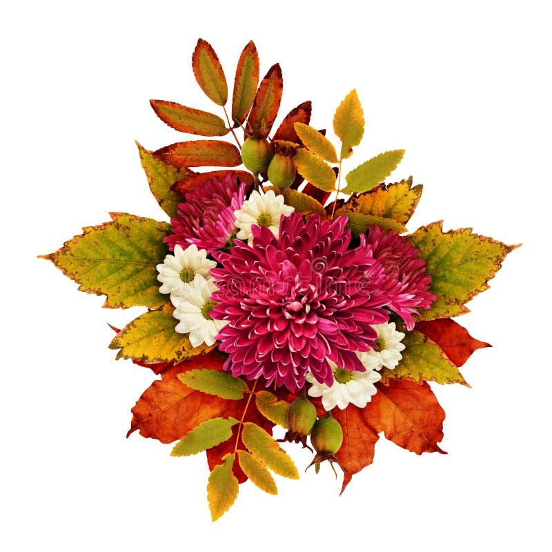 blumenstrauss trocknen download herbstblumenstraua mit asterblumen und blatter stockfoto bild von aufbau fall 71662196 waschpulver