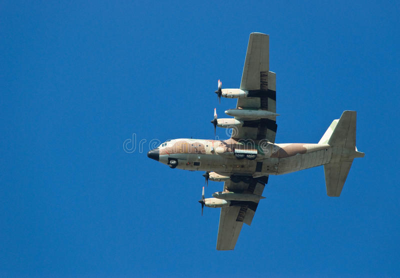 Download Hercules stock image. Image of high, above, hercules - 10892793