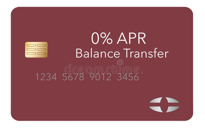 Seven Secrets About 9 Balance Transfer Card That Has Never Been Revealed For The Past 9 Years | 9 Balance Transfer Card