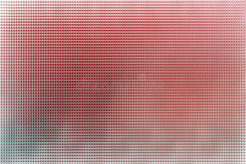 Herhaald patroon, achtergrond vector illustratie