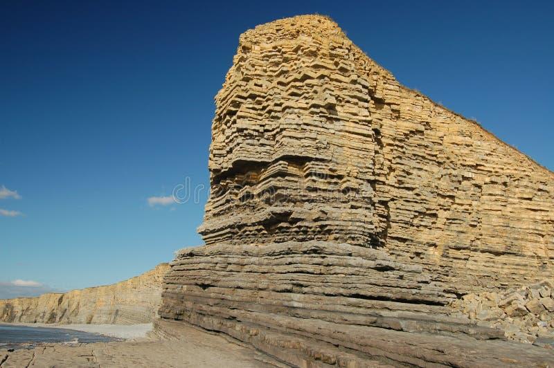 Download Heritage coast stock photo. Image of known, coast, seaside - 11790810