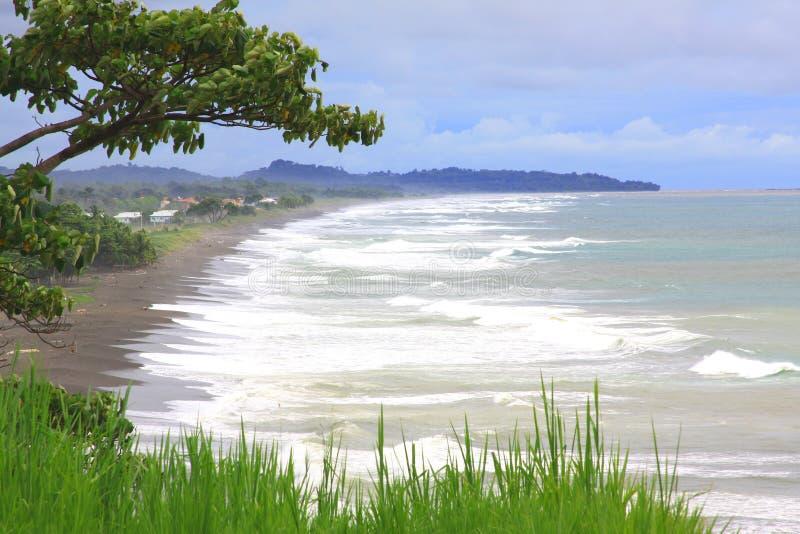 hermosa beach zdjęcia stock