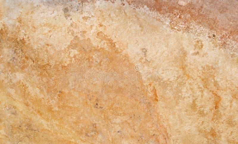 Hermoso diseño del fondo de la piedra decorativa del travertino imágenes de archivo libres de regalías