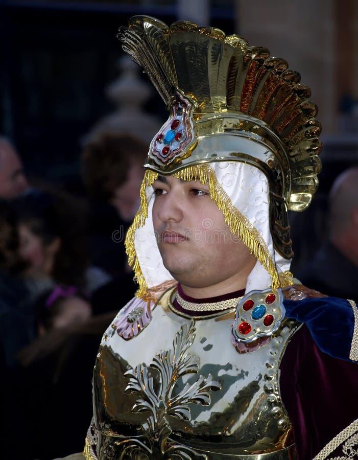 Herod foto de stock royalty free