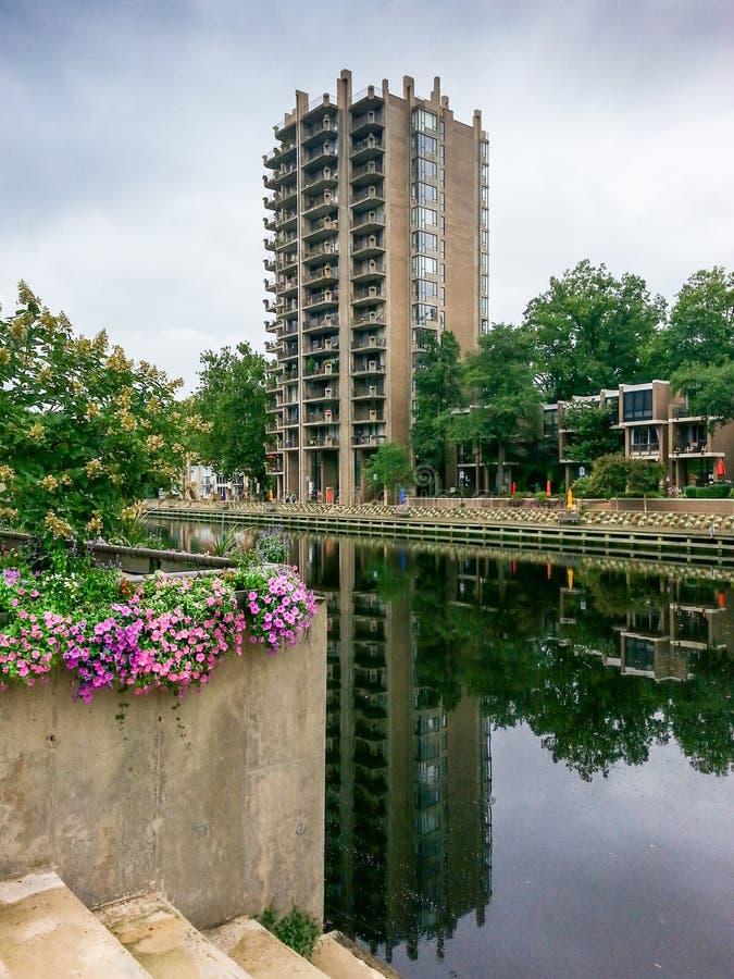 Lake Anne Apartments Reston