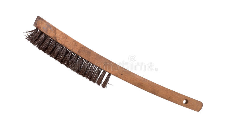 Resultado de imagen de cepillo como herramienta