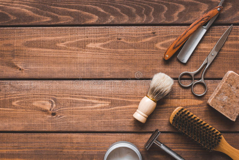 Herramientas para cortar la opini n superior de la - Herramientas para cortar madera ...