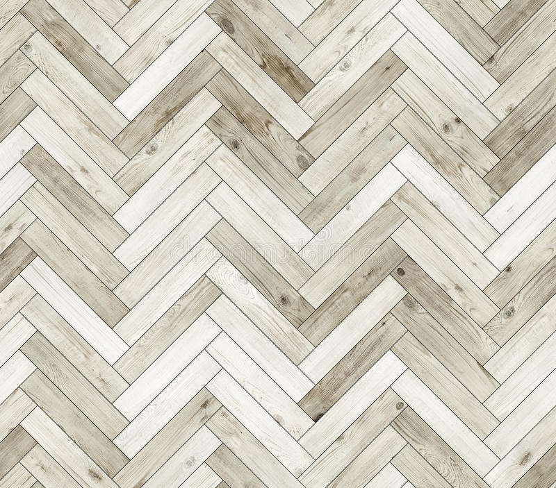 herringbone bleached natural parquet seamless floor texture stock image image of massive. Black Bedroom Furniture Sets. Home Design Ideas