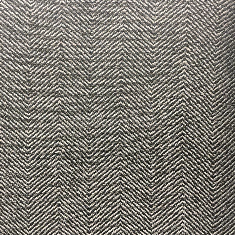 Free Herringbone Fabric Cloth Weave Texture Royalty Free Stock Photography - 79543287