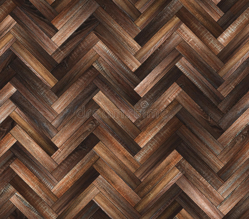 herringbone natural dark parquet seamless floor texture stock image image of plank. Black Bedroom Furniture Sets. Home Design Ideas