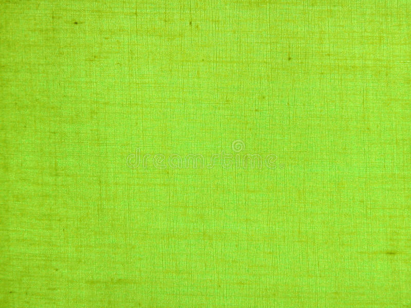 hessian υφάσματος ύφανση ασβέστ&et στοκ φωτογραφία με δικαίωμα ελεύθερης χρήσης