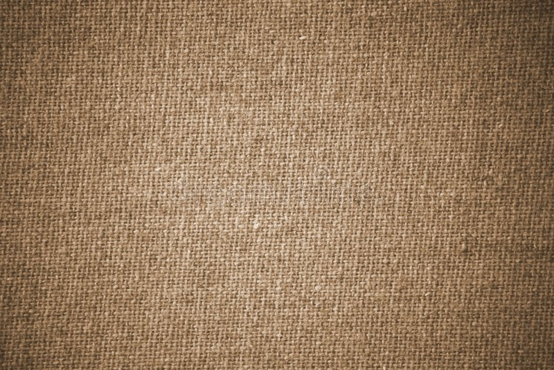 Hessian. A shot of some hessian, useful background for school,office royalty free stock images