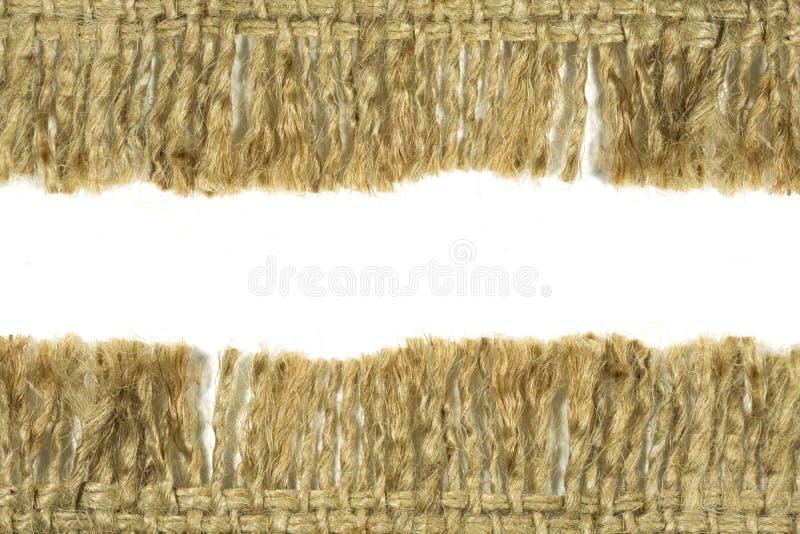 Download Hessian sack texture stock image. Image of closeup, brown - 37782157
