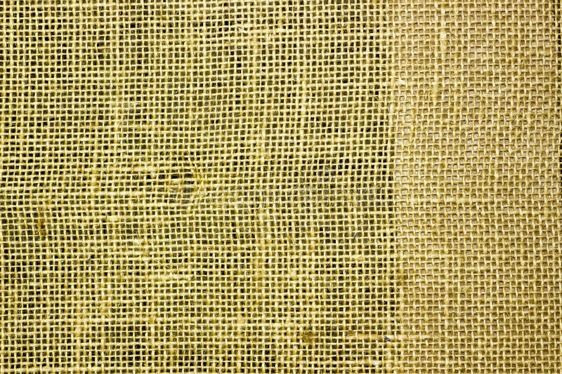 Download Hessian Texture stock image. Image of mesh, ornament - 28102875