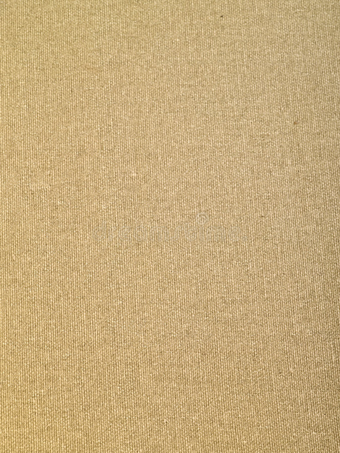Hessian texture. Old hessian texture as background should be used stock photography